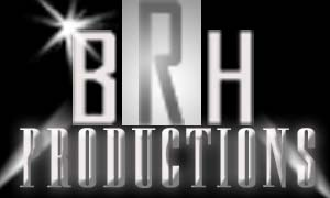 bRh Productions